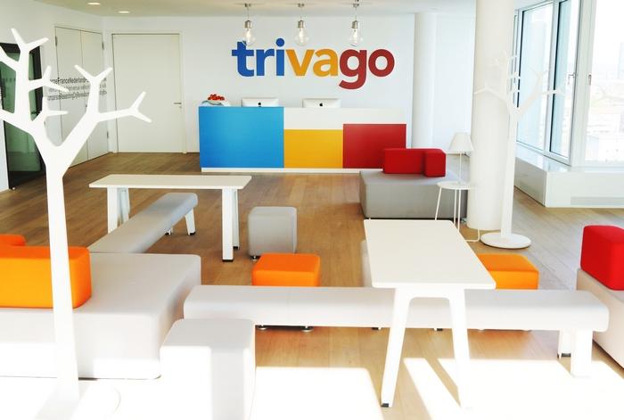 les plus beaux bureaux d 39 entreprises communication et publicit metz et thionville. Black Bedroom Furniture Sets. Home Design Ideas
