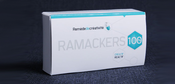 cv_medicament_christophe_ramackers_creativite