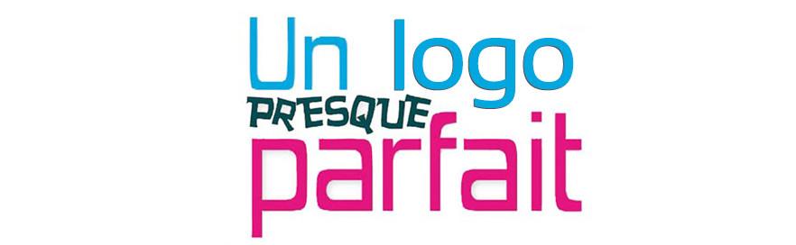 realisation d'un logo