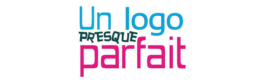 creation logo regles