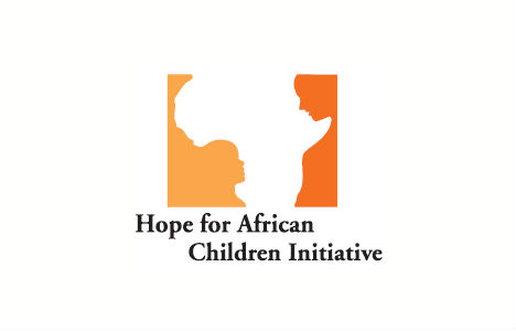 logos-hope-for-african-children