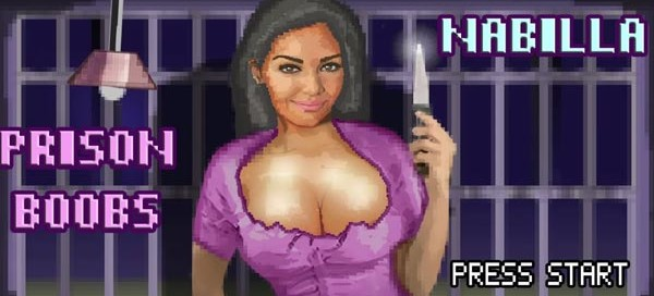 nabilla-prison-boobs-8-bits_1