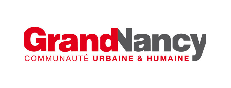 i1410901739logo-communaute-urbaine-grand-nancy-digilor-communication-tactile-787x300