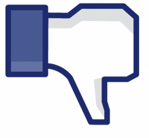 facebook-thumb-down-e1395986249440