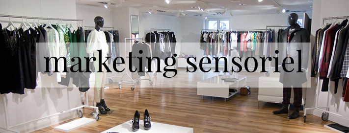 marketing-sensoriel