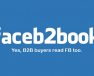 facebook-marketing-b2b