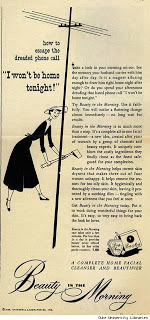 most-sexist-old-vintage-ads-5
