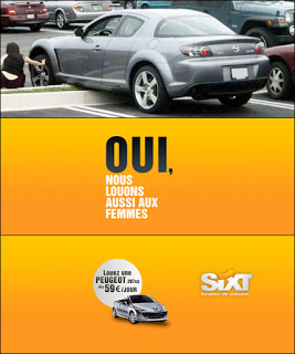 sixt-locationfemmes