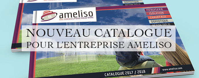 creation-visuelle-catalogue-agence-de-pub